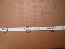 6916L-1956A LED strip from LG 42Y570H