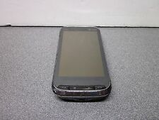 HTC FORTRESS ST7377 AT&T Cell Phone For Parts Or Repair Salvage Only As-Is #7