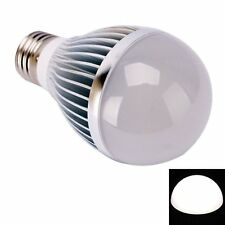 E27 5W 12v Energy Saving High Power Bright White LED Light Lamp Bulb T1