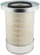 Hastings AF2327 Air Filter