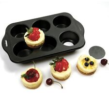 NORPRO NONSTICK SMALL CHEESECAKE PAN Cake Tin Baking Tray  NP3912 N