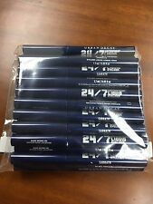 Urban Decay - Lot 50 PCS - Sabbath 24/7 Waterproof Liquid Eye Liner