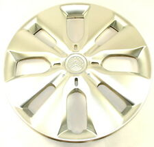 "Citroen C1 14"" Wheel Trim Hub Cap New + Genuine 5416R4"