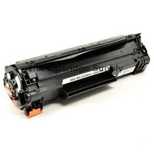 1 Compatible  CE285A 85A Toner Cartridge for HP LaserJet P1102W M1217nfw MFP