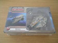 Star Wars X-Wing - El juego de Miniaturas - Expansión: Espiritu - EDGE - FF