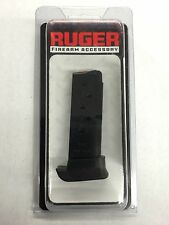 Ruger LCP 7 Round Extended Magazine 90405