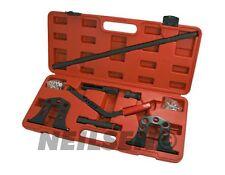 One Man Valve Spring Compressor Removal & Installer Petrol Diesel Garage Tool