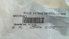 Skidoo OEM New suspension bogey wheel 503191621 MXZ Adrenaline Renegade  #4064