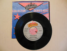 MITCH RYDER  Sock It To Me Baby/BOB CREWE Music To Watch Girls By COLLECTABLES