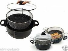Heifer Gourmet Set of 3 Kitchen Cookware