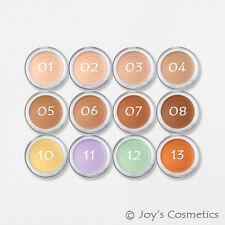 "6 NYX Concealer Jar - Above & Beyond   ""Pick Your 6 Color""   *Joy's cosmetics*"