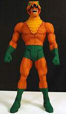 DC Universe Classics COPPERHEAD Series 12 (2010) Ships free in 24 hours