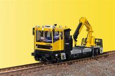 HS  Viessmann 2611 ROBEL Gleiskraftwagen 54.22 A/c für Märklin System