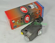 """Morris Minor 1962-1971 New AP Brake Master Cylinder 13/16"""""""