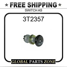 3T2357 - SWITCH AS  for Caterpillar (CAT)