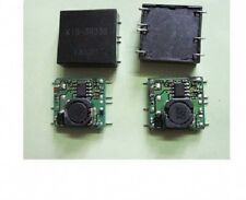 5pcs MP2307 3A DC-DC Step-down Power Supply Module KIS-3R33S for LED,GPS MP3