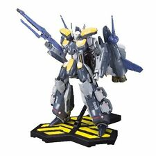 VF-25S Armored Messiah Valkyrie Ozma Macross Frontier 1/72 Bandai japan new.