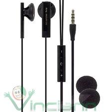 Cuffie auricolari originali HTC per HD7 Mozart Gratia Aria Smart ChaCha G16 HGS