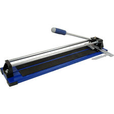 NEW QEP Heavy Duty Tile Cutter 600mm Each