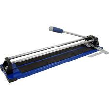 Nuevo Qep Heavy Duty azulejo cortador 600 mm cada una