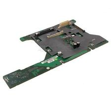 Dell SAS/SATA-Backplane PowerEdge 6950 - GD777