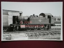 PHOTO  GWR COLLETT 4575 2-6-2T CLASS LOCO  NO 5510