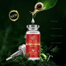 100% Natural Snail Essence Remove Wrinkle Anti-aging Body Facial Skin Cream New