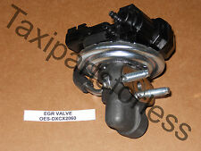 NEW USA EGR VALVE # CX2060 FOR  LINCOLN TOWNCAR GRAND MARQUIS CROWN VICTORIA
