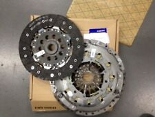 Genuine Volvo Clutch V70/S60/S80 2000-2008 D5 D5244T/T2