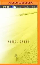 The Meursault Investigation by Kamel Daoud (2015, MP3 CD, Unabridged)