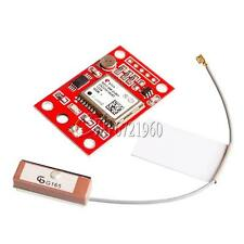 GY-NEO6MV2 NEO-6M GPS Module Board with Antenna for Arduino Raspberry Pi