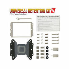 Scythe SCURK-3000 Universal Retention Kit III CPU Cooler Stabilizer