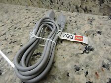 Lego Electric Serial Cable 9-P/N # 71793