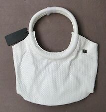 Alpinestars Racing White 4w Tote Beach Handbag Sholder Bag