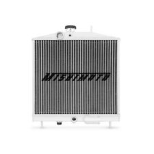 Mishimoto Alloy Radiator - Honda Civic EG W/K-Swap - 1992-1995