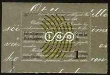 FINLAND 2006 MNH CENTENARY OF FINNISH PARLIAMENT