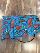 Used Liquid Force SOLO  15.5M Kite Only Kiteboarding