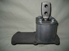 Core / Hurst Short Throw Shifter Base for Tremec TKO TR3550 5 speed