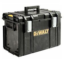 DeWALT TOUGH-SYSTEM DS400 Toughbox 1-70-323 Werkzeug-Koffer Kiste Kasten LKW Box