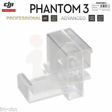 DJI Phantom 3 Professional Advanced RC Camera Drone Part 44 Gimbal Lock Clamp