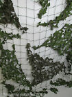 GENUINE British Army Camouflage Netting Camo Net Hide Den Kids Hunting Shooting