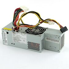 Dell 275W POWER SUPPLY H275P-00 HP-L275GF3P LF 0TD570 FOR GX520 SFF