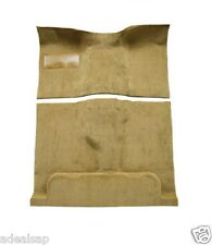NEW ACC 74-83 JEEP WAGONEER PASSENGER AREA MOLDED CARPET - MADE IN USA