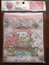 Sanrio My Melody Drawstring Bag