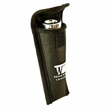 Denis Wick Trumpet Canvas Mouthpiece Pouch / Bag