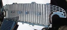 1955 Buick Special Century OEM GRILL part no. 1167794