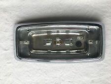 Chrom Innenleuchte Leseleuchte Interior Lamp Mercedes 600 W100 W 100 Pullman