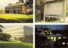 B97338 university of nottingham    uk