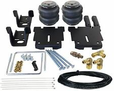 2007-17 Chevy 1500 Towing Assist Over Load Air Bag Suspension Air Ride Lift Kit