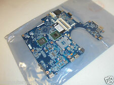 NEW ORIGINAL OEM Dell Vostro 1710 Socket Socket  Laptop Motherboard P/N: Y185C